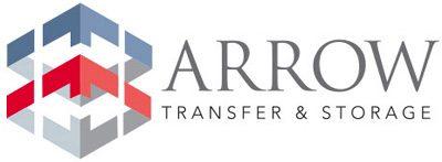 Arrow - Transfer & Storage