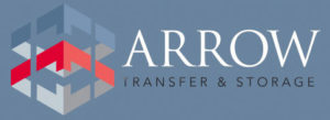 Arrow - Transfer & Storage